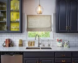 Navy Blue Kitchen Decor by 55 Best Kitchen Ideas Images On Pinterest Kitchen Ideas Brass