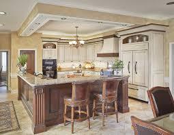 dallas kitchen design custom cabinets and kitchen design dallas tx