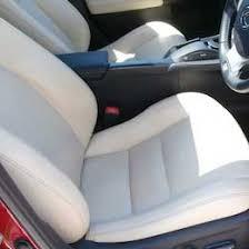 Interior Car Shampoo Services Supreme Shine Auto Reconditioning Inc