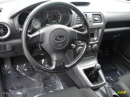 hatchback subaru inside 2005 subaru impreza wrx news reviews msrp ratings with
