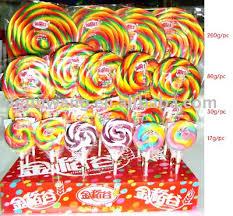 where to buy lollipops candy swirl lollipops candy swirl lollipops suppliers and