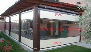 tenda a caduta prezzi 50 idee di tende a rullo con guide laterali prezzi image gallery