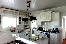 Small Cottage Kitchen Designs Lighting Flooring Lake House Kitchen Ideas Tile Countertops Pine