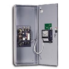 asco 300 series 200a 1ø 120 240v 3 wire automatic transfer switch