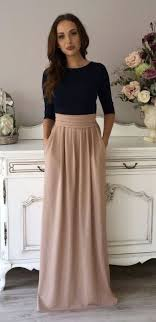 formal dresses to wear to a wedding best 25 semi formal ideas on formal