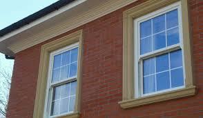 upvc windows lowestoft double glazed windows