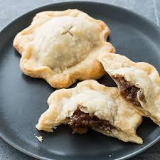 s cookies s mincemeat cookies cook s country