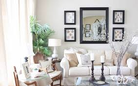 Bachelor Home Decorating Ideas Decorating Ideas For Bachelor Homes