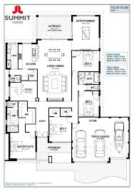 garage with apartment above floor plans flooring garage floor plans fresh apartment to autoior