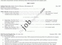 resume service reviews top resume company reviews best resume service top