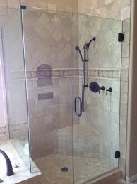 Glass Shower Door Handle Replacement Parts by Custom Glass Shower Doors Favorable Frameless Glass Shower Doors