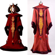 online buy wholesale queen amidala costume from china queen