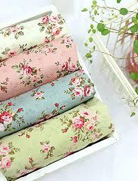 Antique Rose Comforter Set Ralph Lauren Vintage Floral Comforter Nordic Floral Bedding Set4