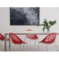 chaise salle manger design chaise salle manger design achat chaise salle manger design pas