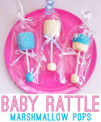easy baby shower favors baby shower favors picmia