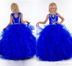 blue gowns for kids best gowns and dresses ideas u0026 reviews