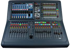 midas console midas pro2c tp 20280 00 guitare piano batterie basse