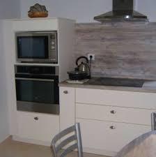 cuisiniste perigueux cuisiniste mulhouse 100 images cuisine italienne meuble