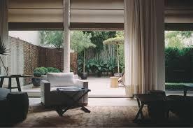 home design furniture pantip chanintr u2013 chanintr pursues the art of u0027living well u0027 through our