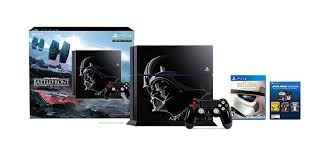 ps4 bo3 bundle black friday best ps4 system bundles to buy during the 2015 holiday season