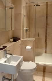 bathroom unique bathrooms ideas black bathroom u201a mosaic bathroom