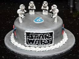 the 25 best wars cake 47 best party wars lego images on birthdays