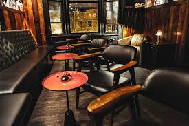 Cigar Lounge Chairs Brennans 2015 8274 Jpg