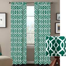 better homes and gardens ironwork window curtain walmart com