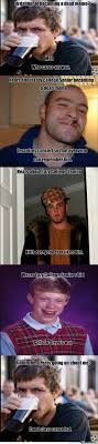 Lazy College Senior Meme Generator - 100 austin powers quote meme generator the other 98 home