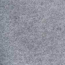 carpets prime enterprise carpets