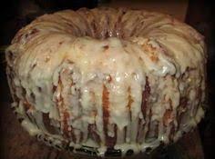 key lime pound cake recipe for st patrick u0027s day a sweet moist