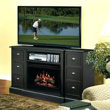 Entertainment Center With Electric Fireplace Walmart Electric Fireplace Entertainment Center Electric Fireplace