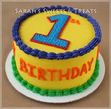 primary color birthday sarah u0027s sweets u0026 treats