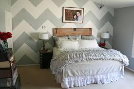 interiors design marvelous behr silky white behr swiss coffee