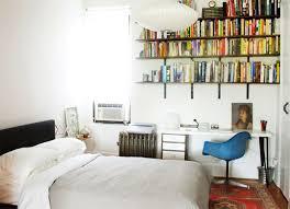 Easy To Build Bookshelf Diy Furniture Projects 20 Ideas Bob Vila