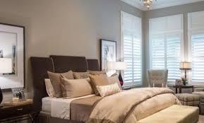 chambre beige blanc décoration chambre beige marron 93 limoges chambre beige et