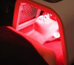 nasa led light therapy led light therapy