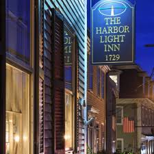 the harbor light inn marblehead these 11 bed and breakfasts in massachusetts are perfect for a getaway