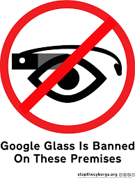 lexisnexis firm manager your law firm shouldn u0027t ban google glass the droid lawyer