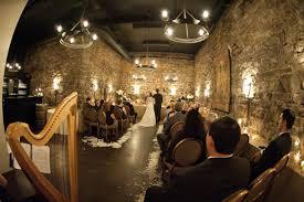 biltmore estate wedding camilla calnan photography and