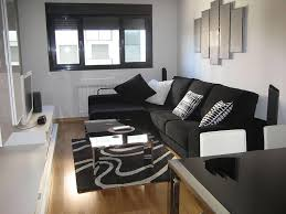 28 very small living room ideas very small living room