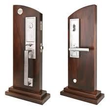Cabinet Door Display Hardware Displays Door Hardware And Cabinet Hardware Emtek Products Inc