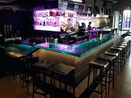 home design app review commercial bar top designs glass tequila home design app review