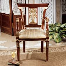 sofa sofa and chair home decor uk french sofa couch furniture
