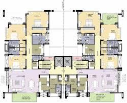 ss hibiscus sector 50 gurgaon overview floor plan details