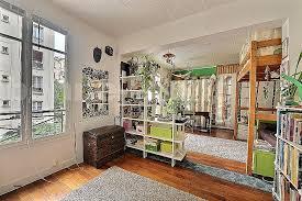 achat chambre de bonne vente chambre de bonne unique vente appartement 6