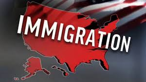 bureau immigration canada acknowledgement to canada immigration points calculator publisher