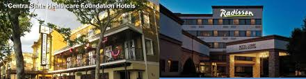 Hotels Near Six Flags Great Adventure Jackson Nj 60 Hotels Near Centra State Healthcare Foundation In Freehold Nj