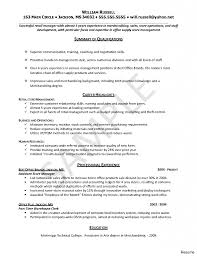 resume sle entry level hr assistants paychex inc entry level resumes sles resume for it positions exles free