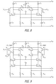 fan motor wiring diagram wiring diagram components farhek
